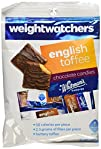 Russell Stover Whitman's Toffee Squar…
