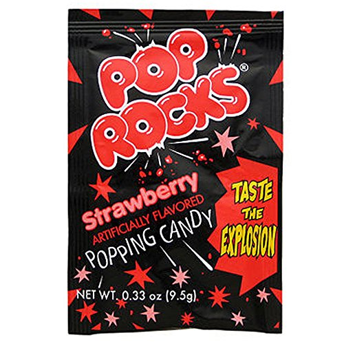 pop-rocks-strawberry-flavored-popping-candy-36-packs