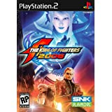 King of Fighters 2006 - PlayStation 2by SNK