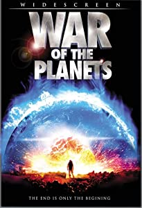 war film of the planets - photo #16