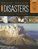 Natural Hazards and Disasters 2006 update