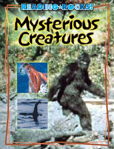 the human obsession of the mysterious creatures and the undead Ghosts are capable of physical changes similar to a human did you know a ghost can never change their obsession mind you there was also the mysterious.