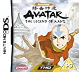 Avatar: The Legend of Aang (Nintendo DS)