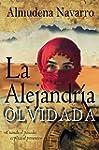 La Alejandr�a Olvidada: Cuando el pas...