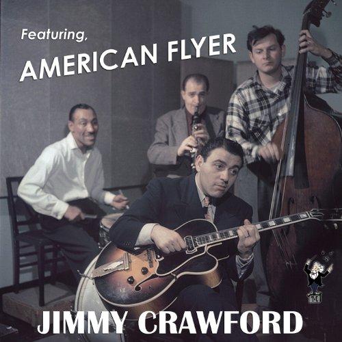 american-flyer