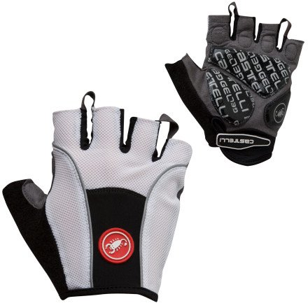 Buy Low Price Castelli Pro Glove (B001AQOOO6)