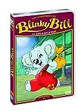 echange, troc Blinky Bill, volume 6