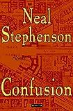 Confusion: Roman
