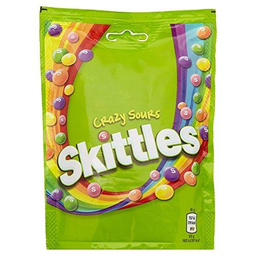 skittles-crazy-sours-1er-pack-1-x-174-g