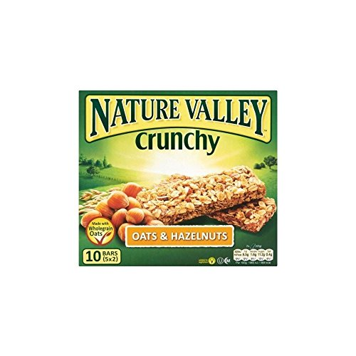 nature-valley-crunchy-granola-bars-oats-hazelnut-5x42g-packung-mit-2