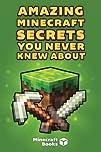 Amazing Minecraft Secrets You Never K…