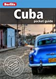 Berlitz: Cuba Pocket Guide (Berlitz Pocket Guides)