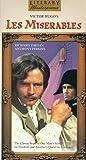 Les Miserables (Literary Masterpieces) [VHS]