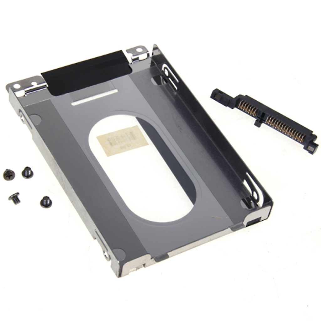 все цены на  SATA HDD Caddy for HP Pavilion DV9000 DV6000  онлайн