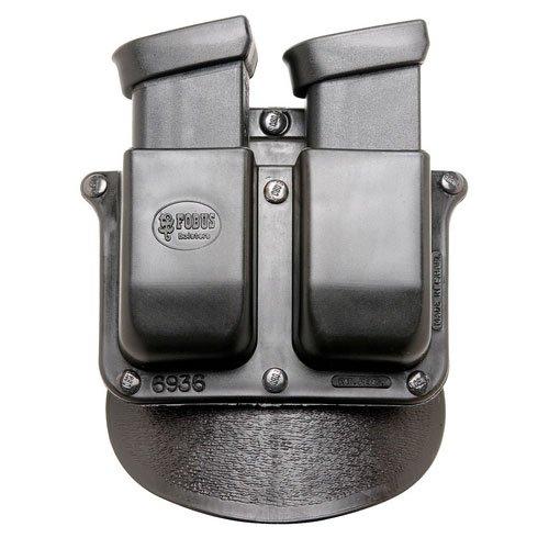 Glock 36 Magazine Pouch
