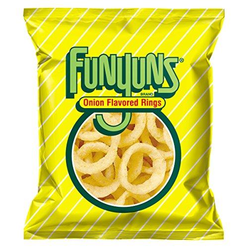 funyuns-onion-snacks-original-75-oz-44-count