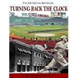 Turning Back The Clock ~ John Fitch V