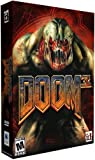 Doom 3 - Mac by Aspyr [並行輸入品]