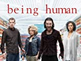 Being Human, Season 3