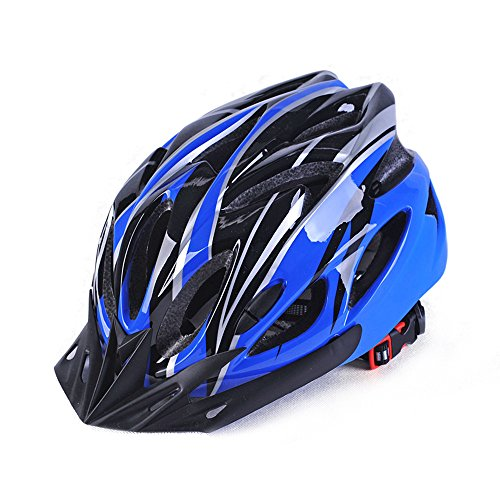 IFLYING-Eco-Friendly-Super-Light-Integrally-Bike-Helmet-Adjustable-Lightweight-Mountain-Road-Bike-Helmets-for-Men-and-Women