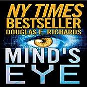Mind's Eye | [Douglas E. Richards]