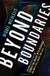 Beyond Boundaries: The New Neuroscien...