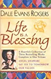 Life is a Blessing: Angel Unaware/Say Yes to Tomorrow/Our Values