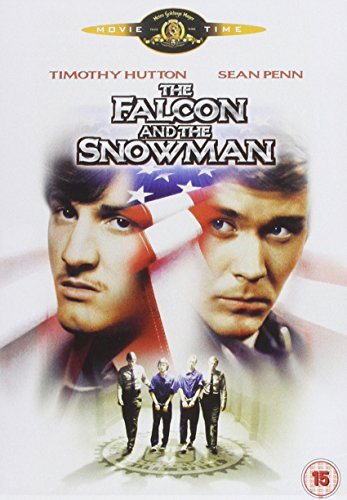 the-falcon-and-the-snowman-reino-unido-dvd