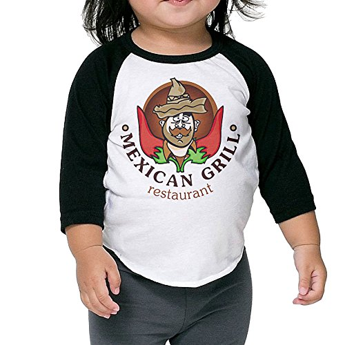 t-usa-toddler-baby-boys-girls-mexican-grill-3-4-sleeve-raglan-jersey-baseball-t-shirts
