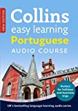 Portuguese (Collins Easy Learning Audio Course)