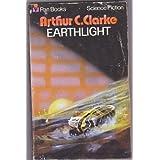 Earthlightby Arthur C. Clarke