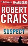 Robert Crais Suspect