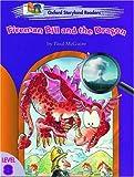 Fireman Bill and the dragon