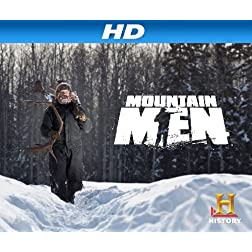 Mountain Men Season 1 [HD]