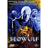 Beowulf [DVD]by Christopher Lambert