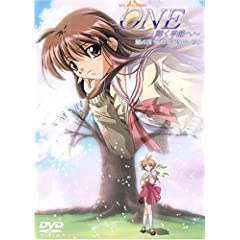 ONE~�P���G�߂�~ ��4�� ���̏� �����E�� [DVD]