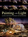 Painting with Light: Lighting & Photo...