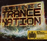 Various Artists Classic Trance Nation