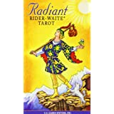 Radiant Rider-Waite Tarot Deckby Pamela Smith