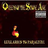 Lullabies To Paralyze (Explicit Version)
