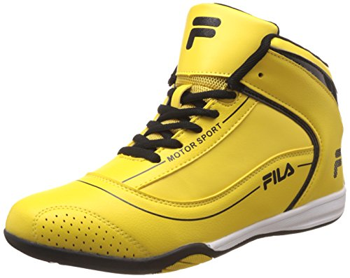 Fila-Mens-Baldwin-Sneakers
