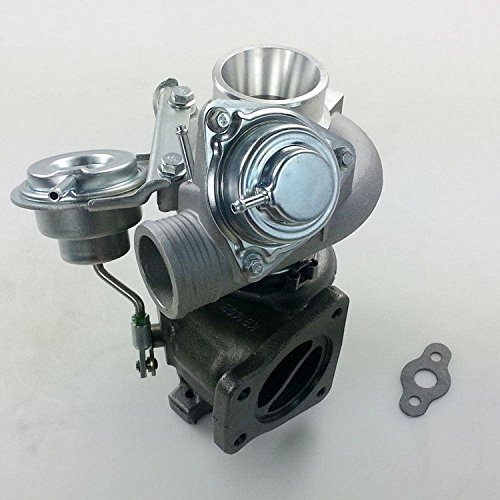 gowe-turbocompresor-para-td04l-12t-85-turbo-para-coche-volvo-s40-v40-160hp-b4204-49377-06260-8601661