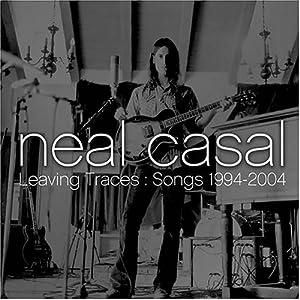 Neal Casal 519YTZFAC8L._SY300_