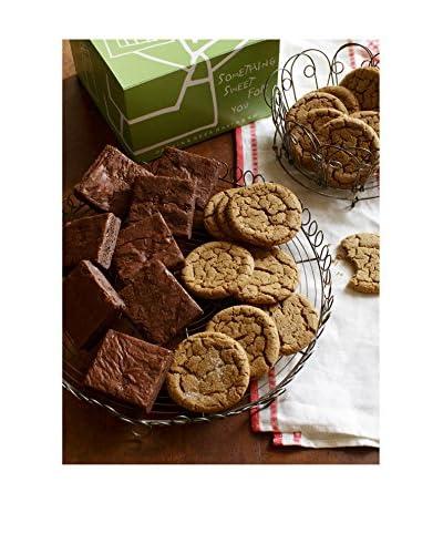 Dancing Deer Baking Co. Deer Favorites Brownie & Cookie Collection