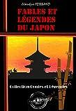 Fables et L�gendes du Japon