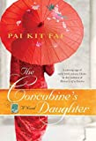 The Concubine's Daughter: A Novel