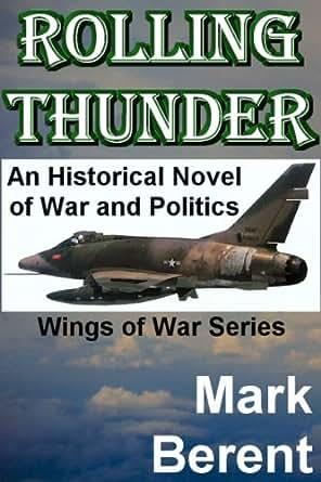 War thunder game informer subscription phone