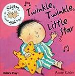 Twinkle, Twinkle, Little Star: BSL (S...