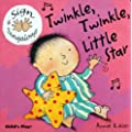 Twinkle, Twinkle, Little Star: BSL (Sign & Singalong)