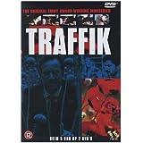 Traffic: The Miniseries (Traffik) [Region 2]